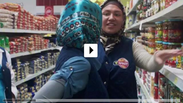Zum Video: Kuma