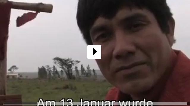 Zum Video: Kahlschlag - Der Kampf um Brasiliens letzte Wälder