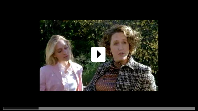 Zum Video: Melinda und Melinda