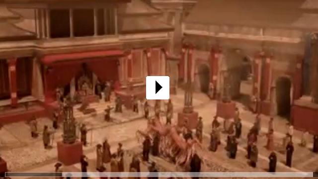 Zum Video: Dragon Dynasty