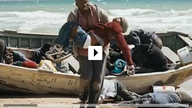 Zum Video: Die Farbe des Ozeans