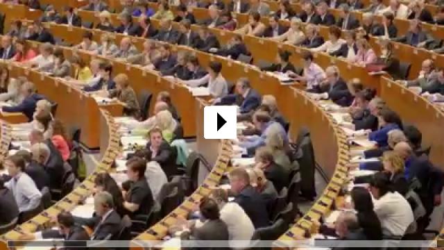 Zum Video: The Brussels Business