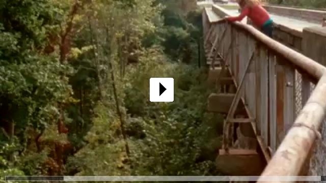 Zum Video: Return