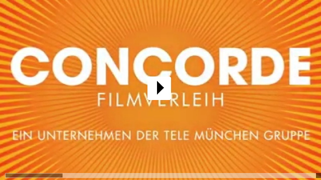 Zum Video: Magic Mike