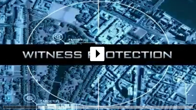 Zum Video: Madea's Witness Protection