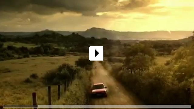 Zum Video: The Road