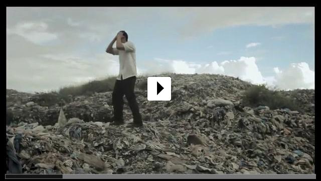Zum Video: Graceland
