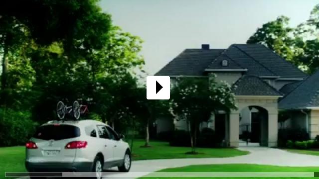 Zum Video: Stash House