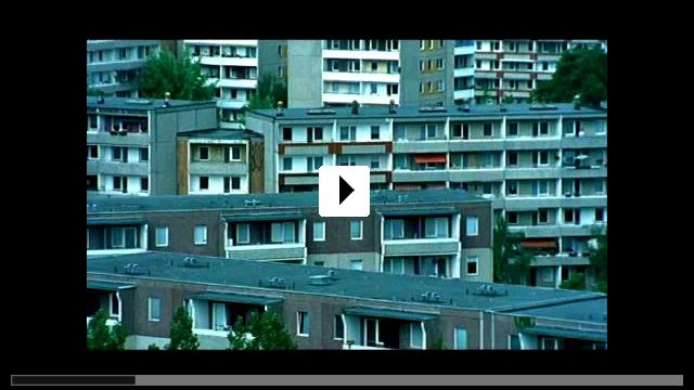 Zum Video: Kombat Sechzehn