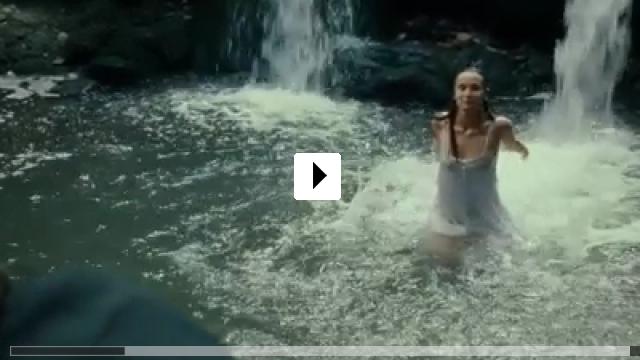 Zum Video: Tabu