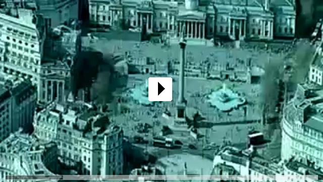 Zum Video: Tezz