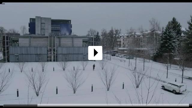 Zum Video: Errors of the Human Body