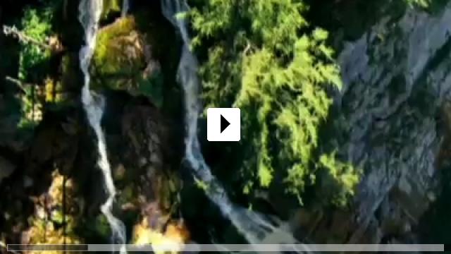 Zum Video: Deutschland von oben
