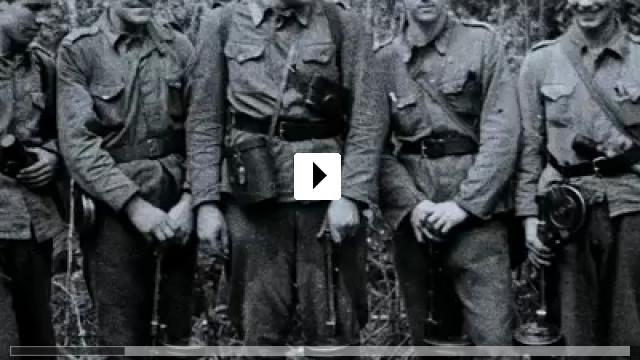 Zum Video: Beyond the Front Line - Kampf um Karelien