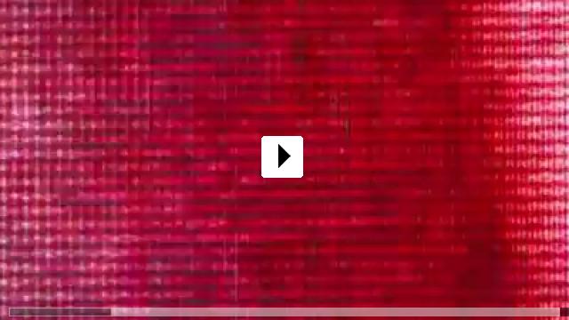 Zum Video: Tape 407