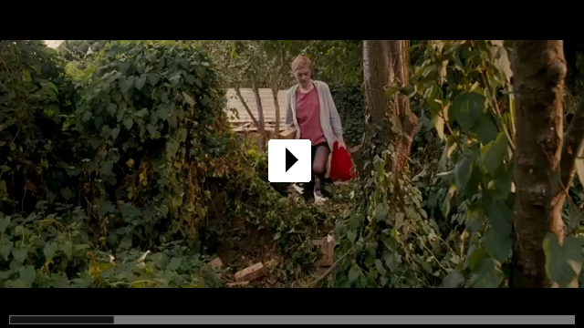 Zum Video: Now Is Good