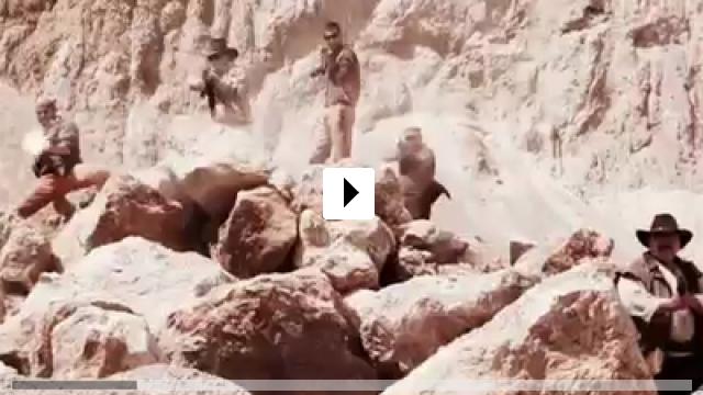 Zum Video: El Gringo